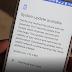 Cara instal Updatee Sistem Secara Manual di Ponsel Xiaomi