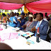 Olanipekun awards scholarship to over 100 students
