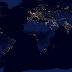 Generadores Eléctricos Diesel en países de desarrollo