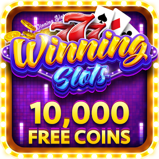 Winning Slots Free Coins, Add Players & Forum - GameHunters Club