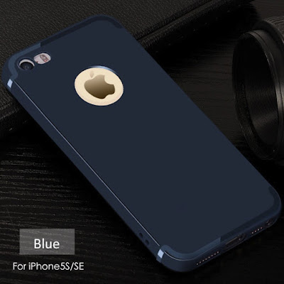 0.8mm-Ultra-Thin-Matte-Soft-Case-Back-Cover-iPhone-5-5S-SE