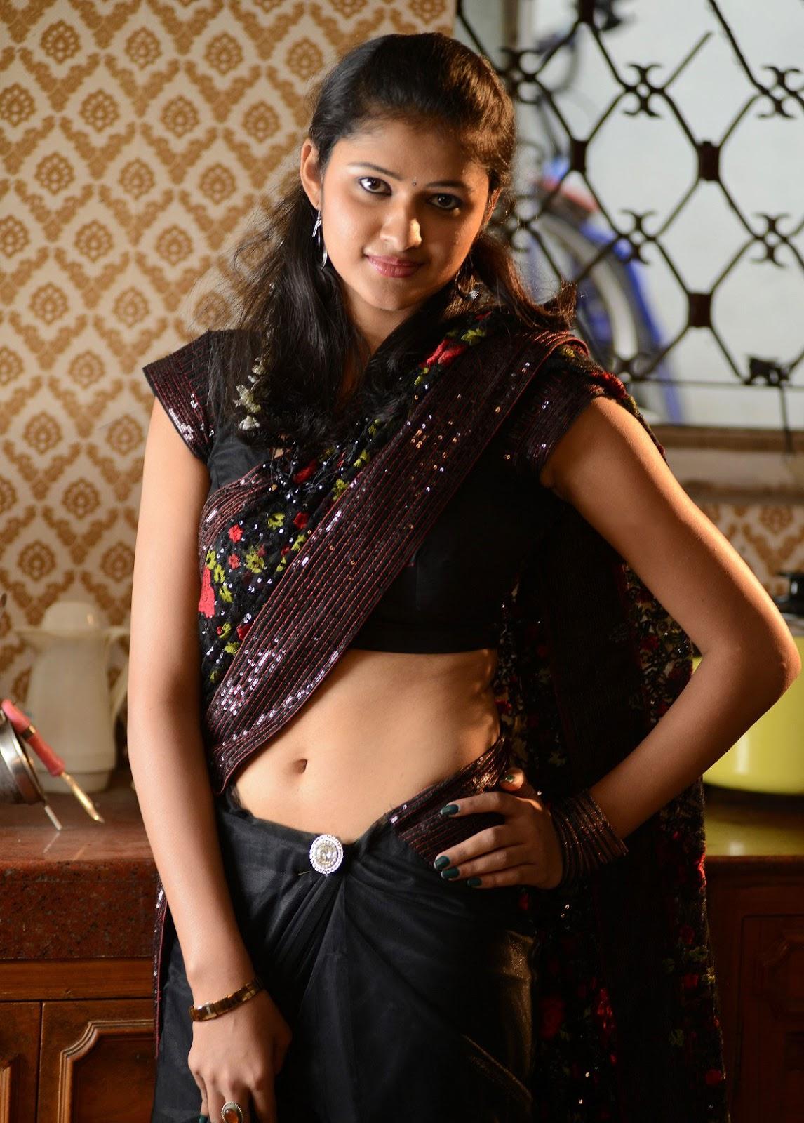 Asha Saini Nude Sex
