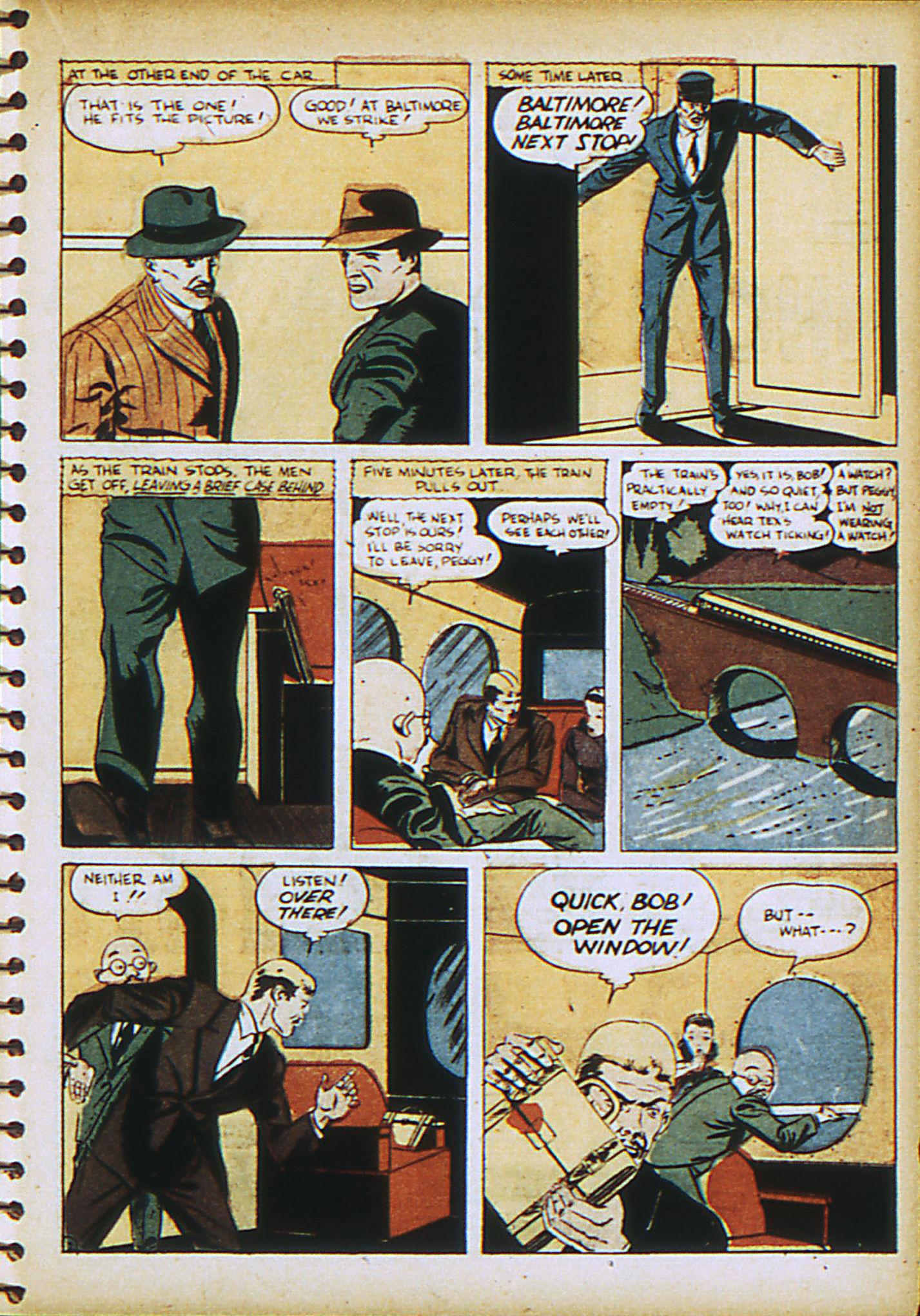 Action Comics (1938) 29 Page 39