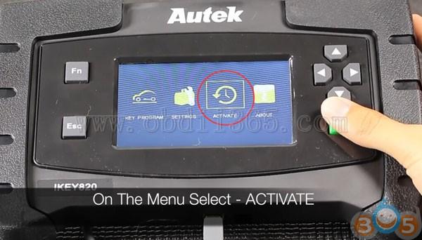 activate-autek-ikey820-1