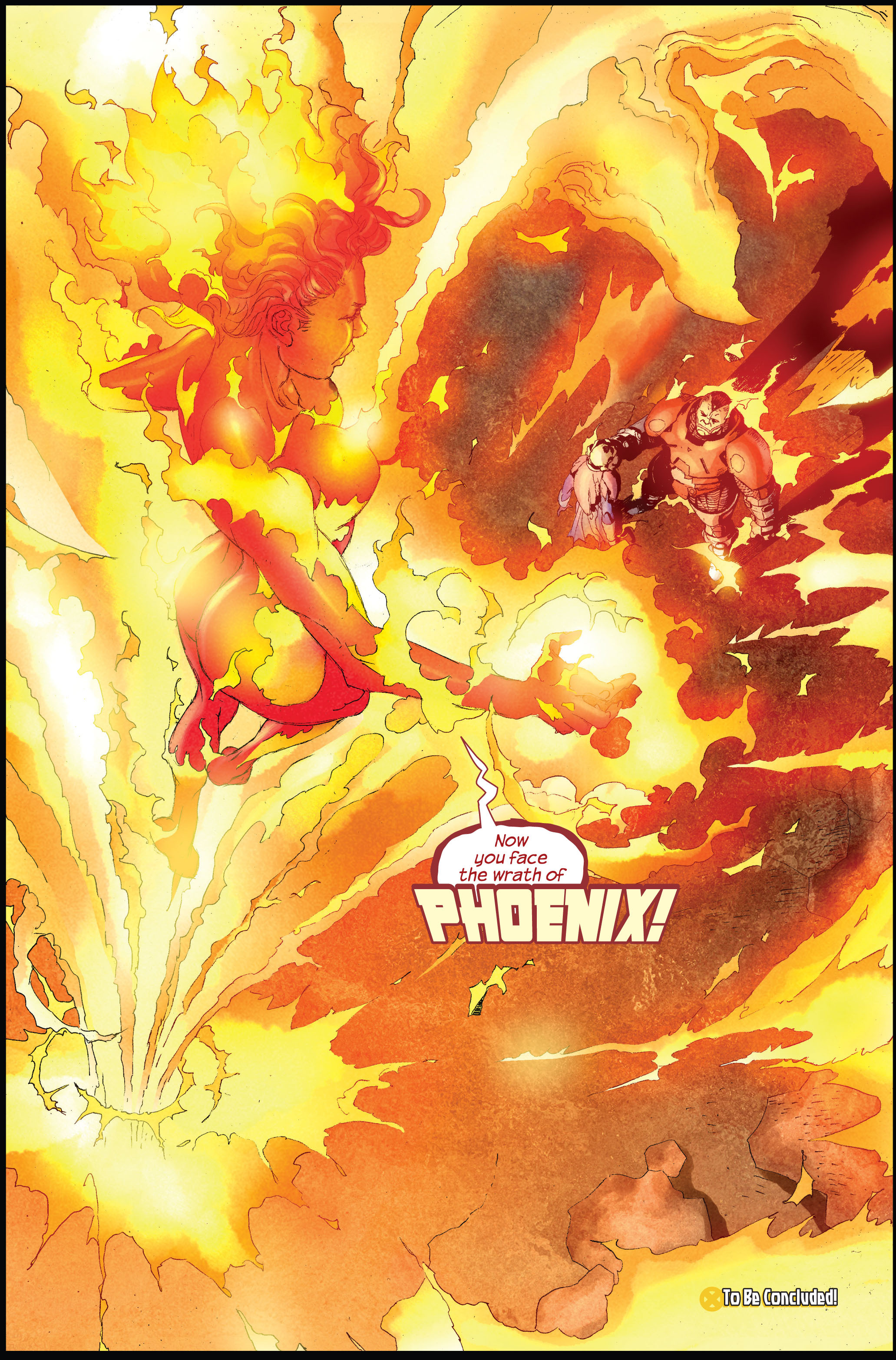 Read online Ultimate X-Men comic -  Issue #92 - 13
