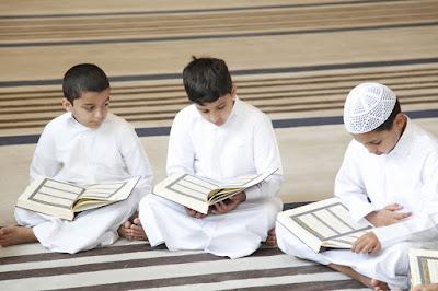 Petuah Ulama Bertemanlah Dengan Ahlus Sunnah...
