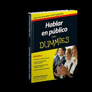 Canto Y Técnica Vocal Para Dummies Begoña Alberdi De Miguel Feb