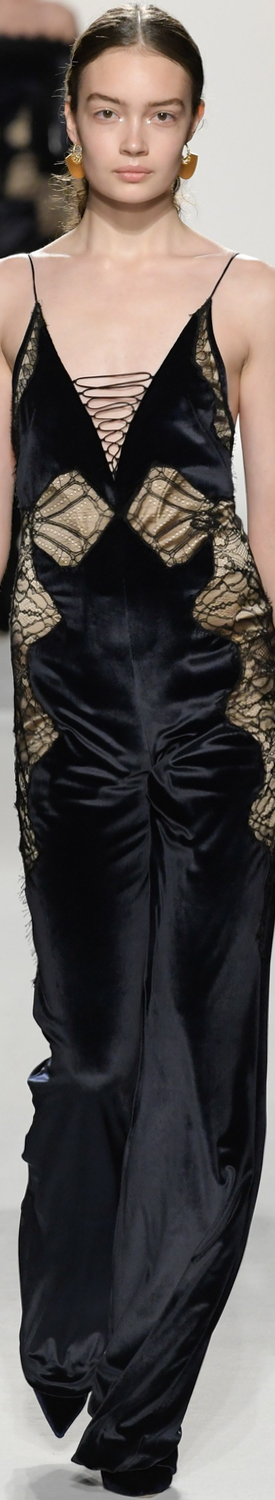 Jonathan Simkhai Fall/Winter RTW