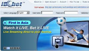สมัครไอบีซี,พนันกีฬาออนไลน์,ibcbet online