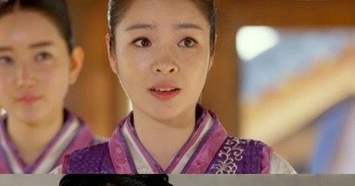 神奇保羅Blog: 《奇皇后》李智賢原來是李德華的女兒!
