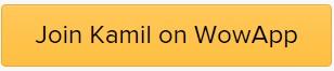 WowApp Aplikasi Terbaru Jana Pendapatan
