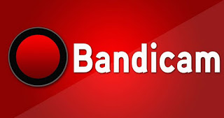 Bandicam 4 Crack + License Key Full Version Free Download, Bandicam 4 Serial Key, Bandicam 4 Patch, Bandicam 4 License Key, Bandicam 4.0.0.1331 Registered Full Version, download Bandicam Keymaker.