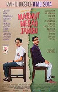 Free Download Film Marmut Merah Jambu Full Movie