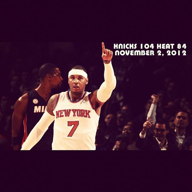 carmelo anthony quotes life - photo #11