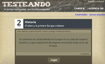 http://www.testeando.es/test.asp?idA=17&idT=mvfpmhxb
