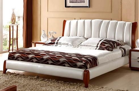 Bảng báo giá bộ giường ngủ nhập khẩu mới nhất 2018