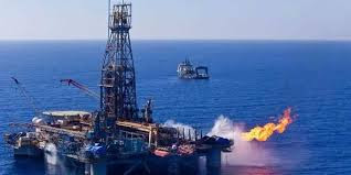 Amr Adib: Cyprus is moving to export its gas production through Egypt