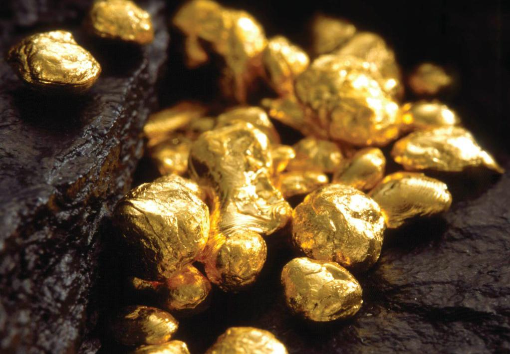 Image result for gold ghana