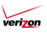 Verizon-off-campus-for-freshers
