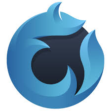 Download Waterfox Offline Installer for Windows 2016