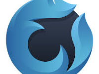 Download Waterfox 2020 FileHippo