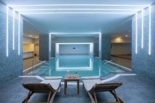 cevahir-otel-istanbul-asia-maltepe-kapalı-havuz
