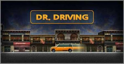 Download Dr Driving for PC,Laptop – Windows 7,8.1,XP/Mac