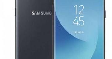 Samsung J5 Pro SM-J530F 8 1 Full Repair 4File Latest