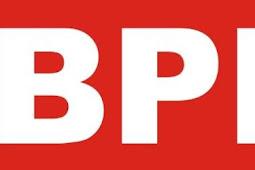 Lowongan Kerja BPR Saudara Group di Tegal