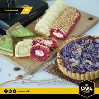 cake-ala-ali
