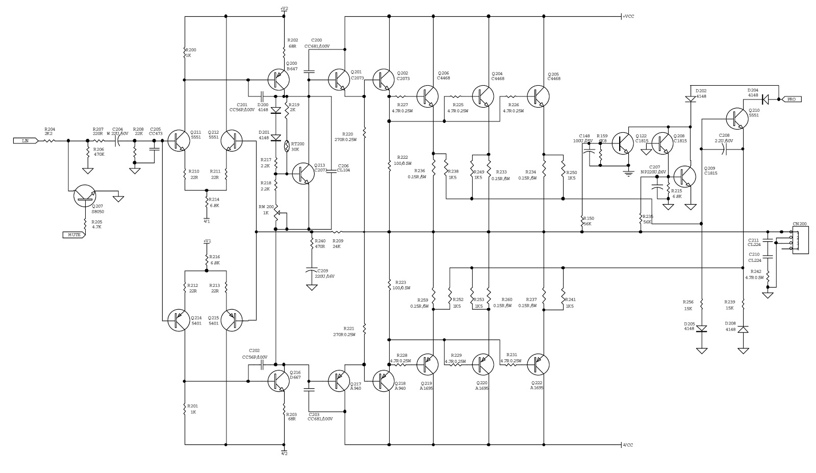 rem amplifier wiring diagram with Y2fylwf1zglvlxbvd2vylwftcc1zy2hlbwf0awm on Sony Xplod Speaker Wiring in addition 23zj87 additionally 28js45 as well CHEVROLET Car Radio Wiring Connector further Wiring Diagram Masthead  lifier   For Name Views Siz E361be.