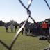 Salto Uruguay 1 - Ferro Carril 0: poco en el debut (1a Fecha 1a Rueda 2019)