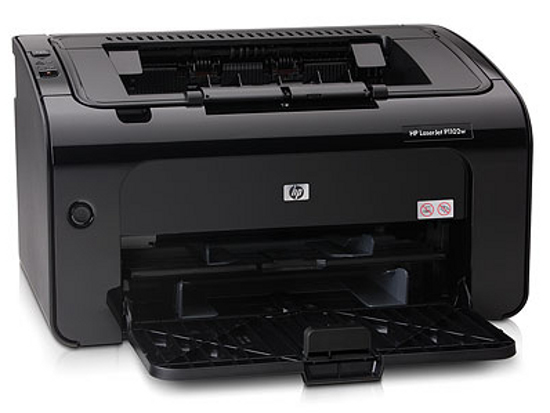 HP LaserJet Pro Printers remotely exploitable to gain unauthorized access to Wi-Fi and Printer Data