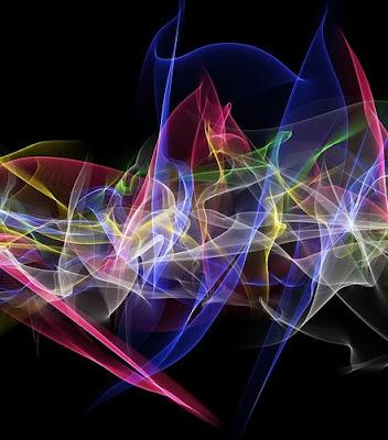 http://penndorf-rezensionen.com/index.php/musiktraeume/item/168-bolero-maurice-ravel