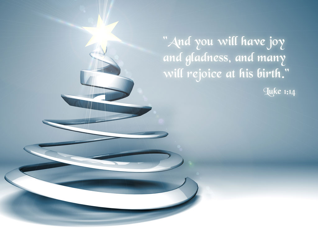 Christmas Cards 2012 Download Christmas Bible Verse