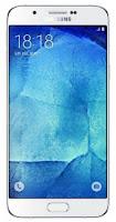 harga baru Samsung Galaxy A8 A800, harga bekas Samsung Galaxy A8 A800