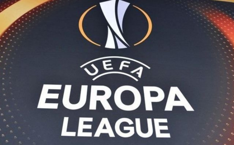 Rojadirecta Wolfsberger-Roma Streaming Europa League.
