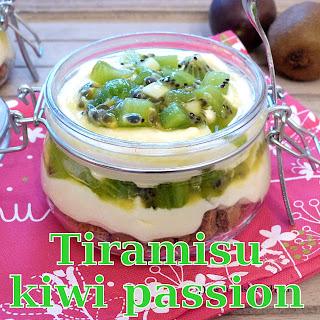 http://danslacuisinedhilary.blogspot.fr/2016/01/tiramisu-aux-kiwis-fruits-de-la-passion.html