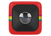 Castiga o camera video sport Polaroid Cube