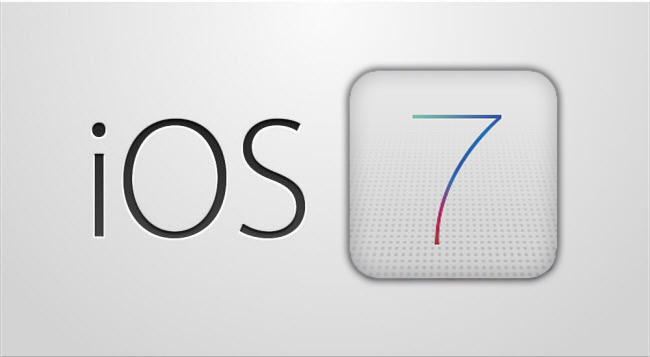 How to download ios 7 beta 2 for iphone 5, 4s, 4, ipad, ipod touch.