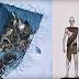 ''Uma antiga civilização avançada congelada na Antártida já foi descoberta pelo governo'' Alerta denunciante