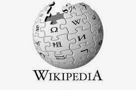 Daftar Website Yang Paling Banyak Di Kunjungi Orang, Daftar Website Populer