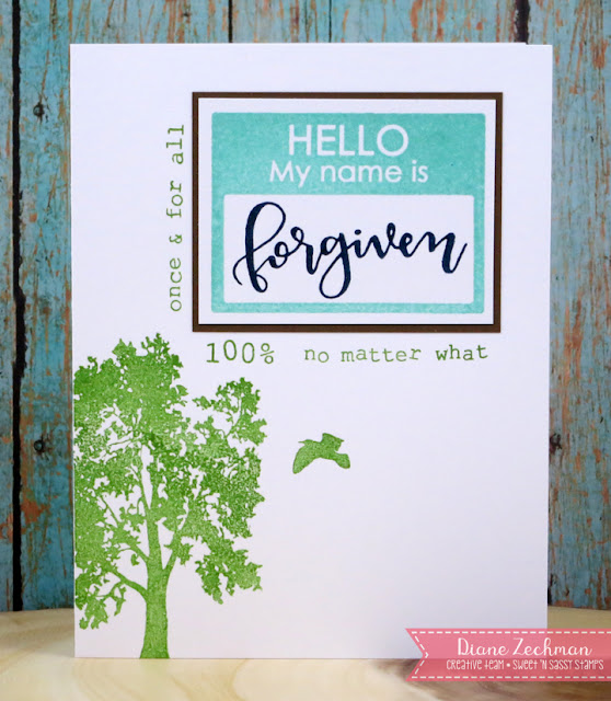 http://papercookies.blogs.splitcoaststampers.com/2017/12/21/forgiven/