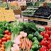 ثلاث خضروات أحبها النبي ﷺ ترى لماذا فضل النبي ﷺ حب هذه الخضروات ؟ أقرأ وستذهل