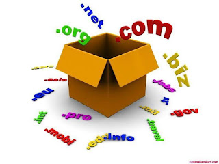 5 TL ye .com Domain Almak