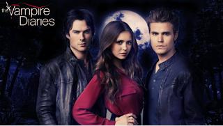 Vampire Diaries Stream English