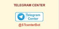 Cara Transaksi Pulsa Via Telegram Star Pulsa