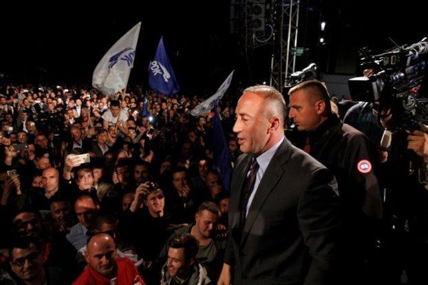 Ξεθωριάζει το ευρωπαϊκό όνειρο στα Δυτικά Βαλκάνια