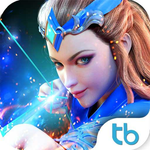 Download Game Song of Knight v1.1.7 Mod Apk  Terbaru 2016