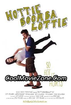 HottieBoombaLottie (2008)